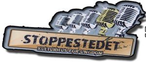 Stoppestedet-logo
