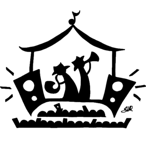 Lilleaker-Musikk-Festival-Logo-Black_transparent_512px