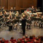 Lilleaker Skoles Musikkorps